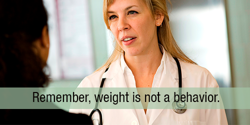 Weight-loss-and-diabetes