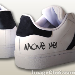 move me sneakers