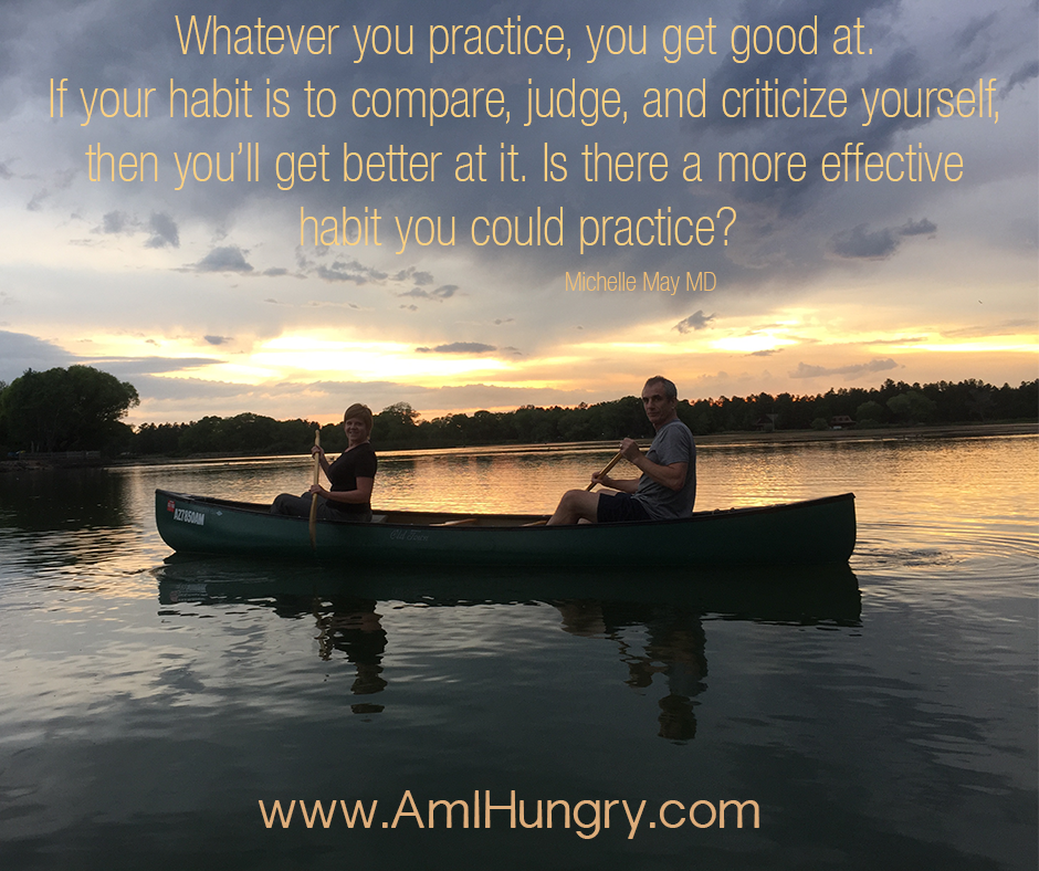 Practice-what-you-want