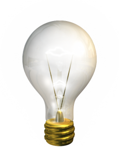 lightbulb 1