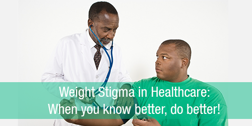 Weight-stigma-in-healthcare
