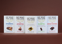 Eat-When-You-Love-book-series