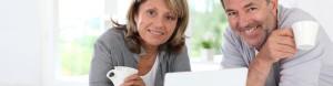 Online-Mindful-Eating-Program