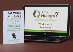 Mindful-Eating-with-Diabetes-Self-Paced-Program