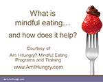 What-is-Mindful-Eating