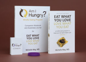 Am I Hungry? Mindful Eating Toolkit