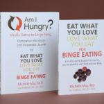 Mindful Eating for Binge Eating Set