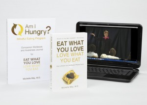 Am I Hungry? Self-Paced Program