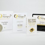 Am I Hungry? Mindful Eating Program Facilitator and Coach Training