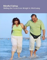General Weight to Wellbeing 150
