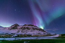 International-Thumbnail-Iceland