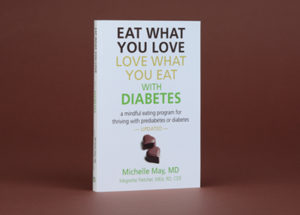 Eat-What-You-Love-Love-What-You-Eat-with-Diabetes