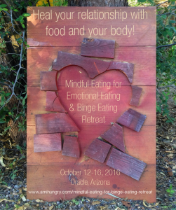 Mindful-Eating-for-Binge-Eating-Retreat