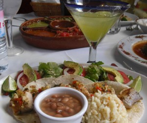 Mexican_lunch