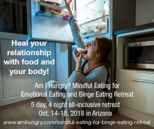 Mindful-Eating-Retreat-Oct-15-18-2018