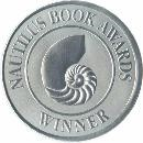 Nautilus Silver Award for Eat What You Love Love What You Eat for Binge Eating
