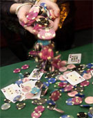 gambling_5