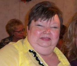 Shirley Bohlken 2009