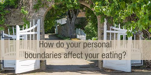 Boundaries-and-Eating