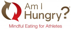 Am I Hungry? Mindful Eating for Athletes