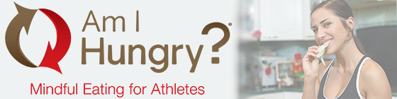 Mindful-Eating-for-Athletes