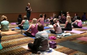 Mindful-Eating-and-Yoga-Workshop