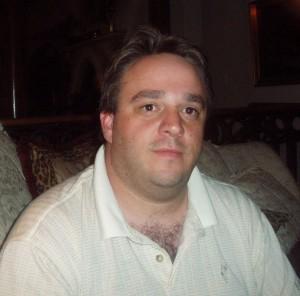 Dave Pre-2009