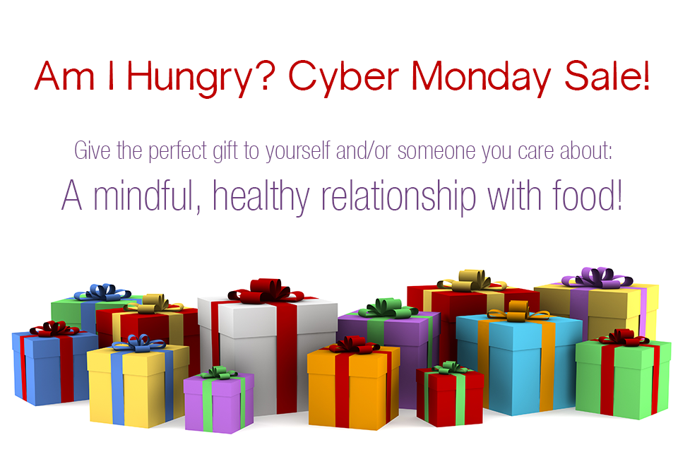 Am-I-Hungry-Cyber-Monday-Sale-web