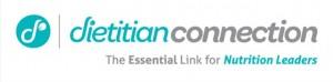 Dietitian Connection Logo