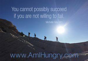 Be-willing-to-fail