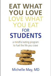Eat-What-You-Love-Love-What-You-Eat-for-Students