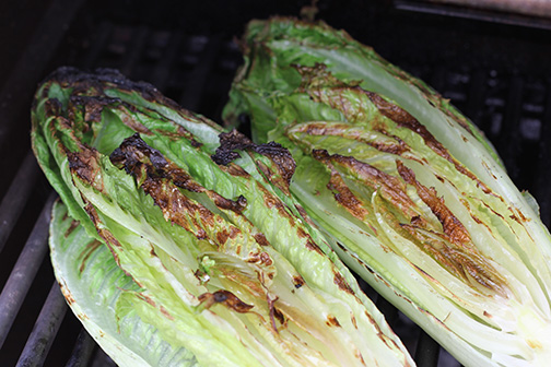 Grilled-Romaine-3