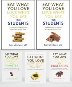 EWYL LWYE Students-COVER options