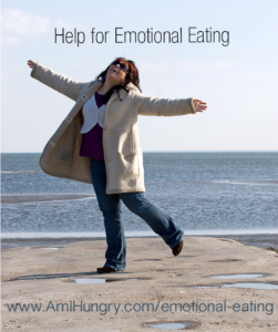 Help-for-Emotional-Eating