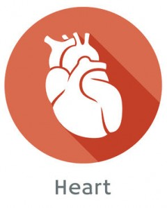 Preventing-cardiovascular-complications