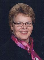 Paulette 2012
