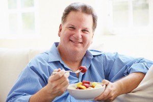 Mindful-eating-with-diabetes