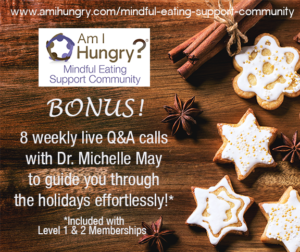 Mindful-Eating-Support-Community-BONUS