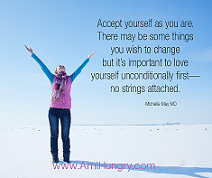 accept-yourself-as-you-are-right-now