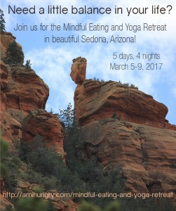 Mindful-Eating-and-Yoga-Retreat