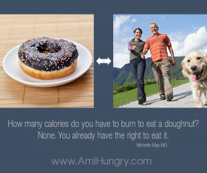 How-many-calories-do-you-have-to-burn-to-eat