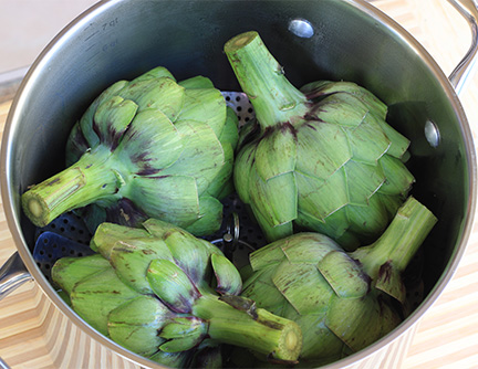 how-to-steam-artichokes-sm