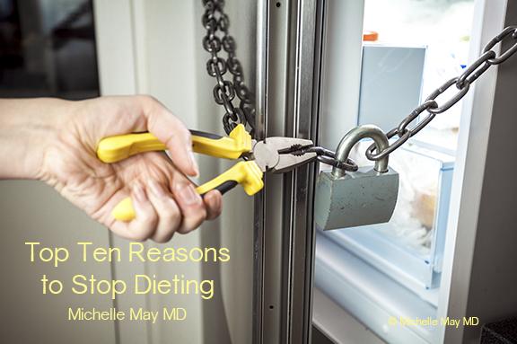 Top-Ten-Reasons-to-Stop-Dieting