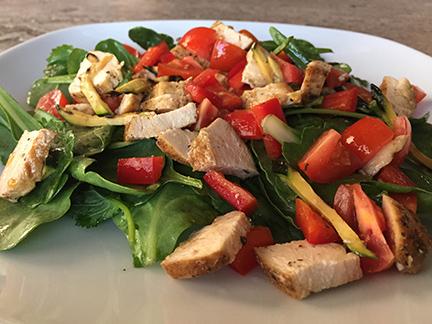Chicken-Spinach-Grilled-Zucchini-Salad-sm