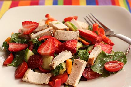 Chicken-Strawberry-Salad-sm