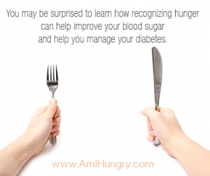 Recognizing-hunger-helps-diabetes-management-sm