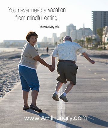 mindful-eating-on-vacation