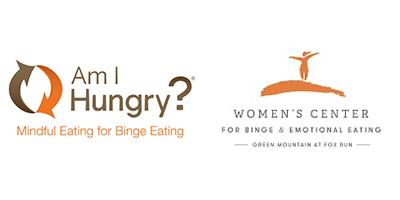 treatment-of-binge-eating-webinar