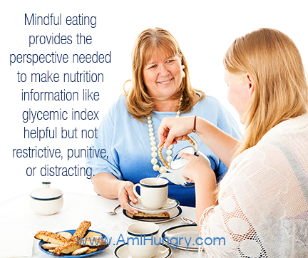 Mindful-eating-provides-perspective-on-nutrition