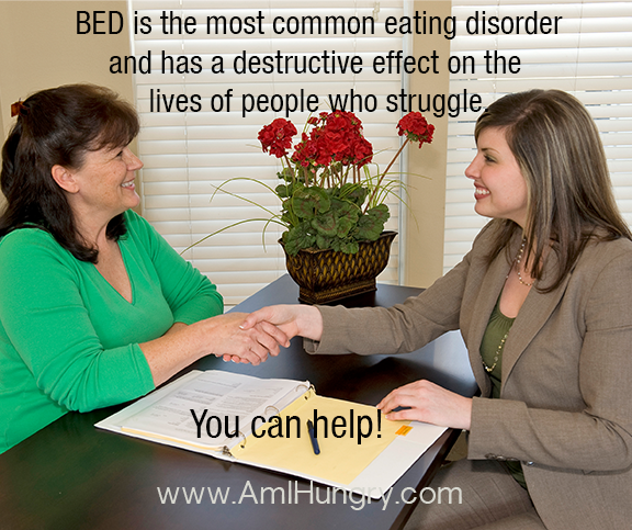 BED-You-can-help-NEDAwareness